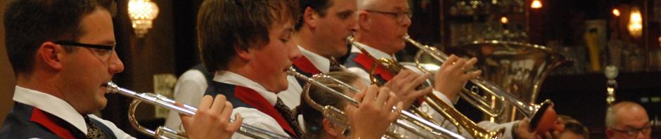 trompetten-engel.jpg