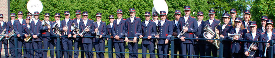 uniform-heemstede.jpg